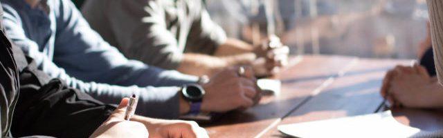 provoking your prospects blog sales training program